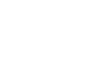 Lower Trent Valley Fish and Game